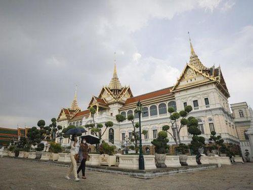 Thái Lan gia hạn tình trạng khẩn cấp thêm 1 tháng