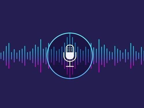 Hướng dẫn trải nghiệm công cụ chuyển đổi giọng nói thành văn bản 'Make in Vietnam'