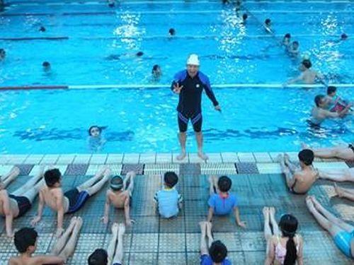 Bài 1: Có kỹ năng sẽ giảm tỷ lệ tử vong vì đuối nước