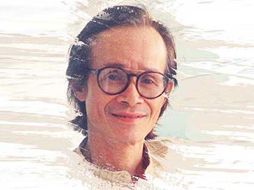 Thanh Lam, Tùng Dương cháy hết mình trong đêm nhạc 'Cánh vạc Kinh Bắc'