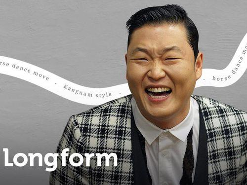 Vì sao MV tỷ view 'Gangnam Style' lại trở thành cơn ác mộng của Psy?