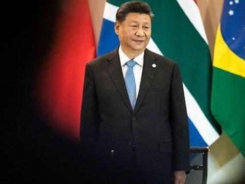 Đâu là cách Trung Quốc thúc đẩy chiến lược mở rộng ảnh hưởng toàn cầu?