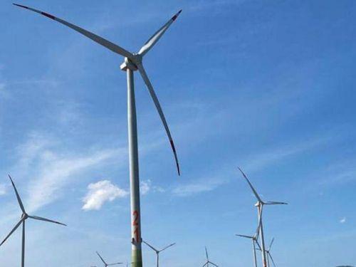 Quy hoạch điện VIII có giải quyết được nỗi lo thiếu điện?