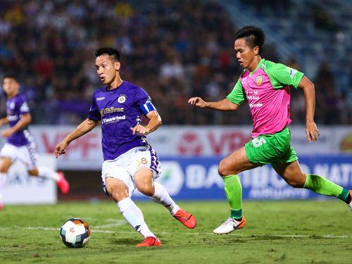 V-League vẫn tạm hoãn, cúp Quốc gia 2020 thi đấu sớm hơn vì COVID-19?