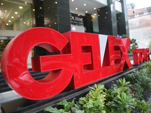 Thoái mảng logistics, Gelex báo lãi 327 tỷ đồng Quý 2/2020