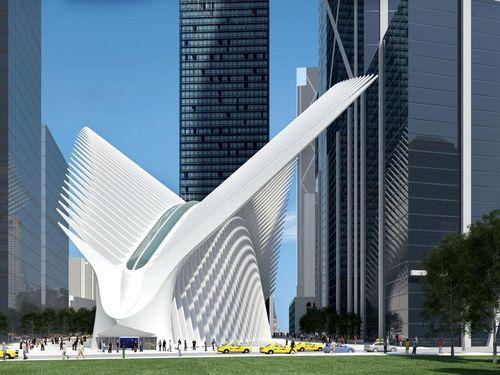 Quyền tác giả kiến trúc là trách nhiệm và quyền lợi của KTS cần cụ thể hóa trong quy định của pháp luật