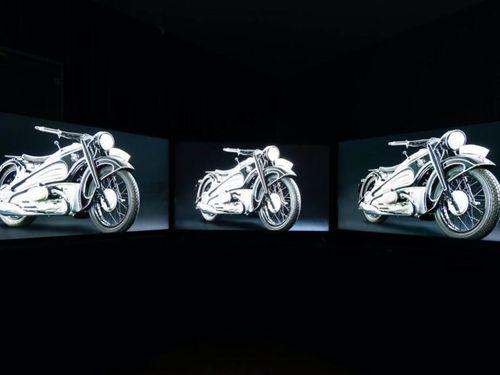 Đọ ưu thế tấm nền của loạt TV 4K HDR nổi bật thị trường Việt 2020