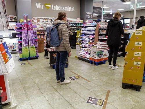 Đức: Niềm tin của nhà đầu tư tăng lên mức cao nhất gần 17 năm