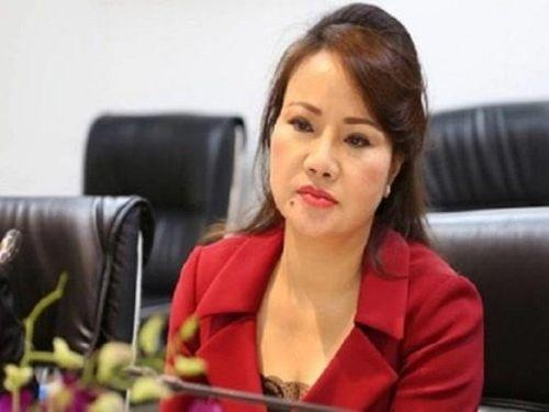 Minh Phú thay tướng có đổi vận?