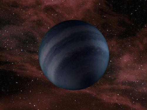 Khoa học dự báo cái kết của vũ trụ