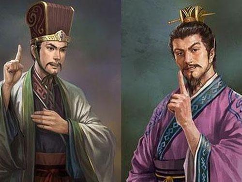 Vì sao các mưu sĩ thời xưa không tự khởi nghiệp, mà lại đầu quân cho người 'không bằng mình'?