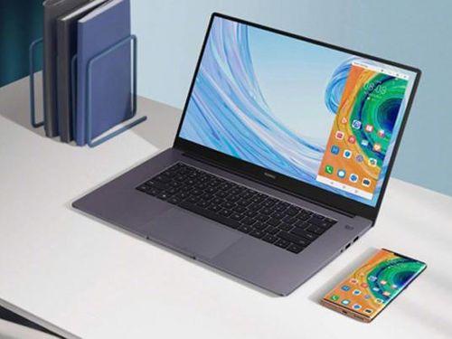 Điểm danh loạt laptop 'xuất sắc' trong tầm giá 16 triệu đồng