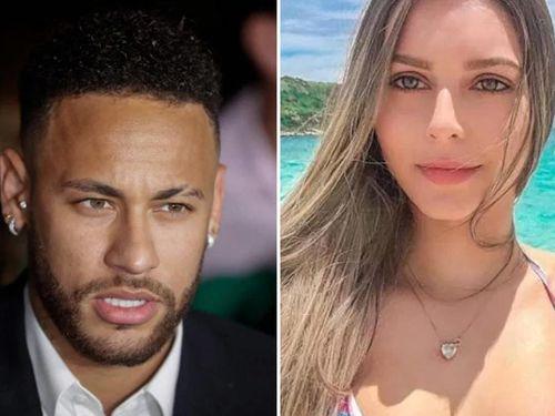 Neymar: Từ cáo buộc hiếp dâm đến giấc mơ C1