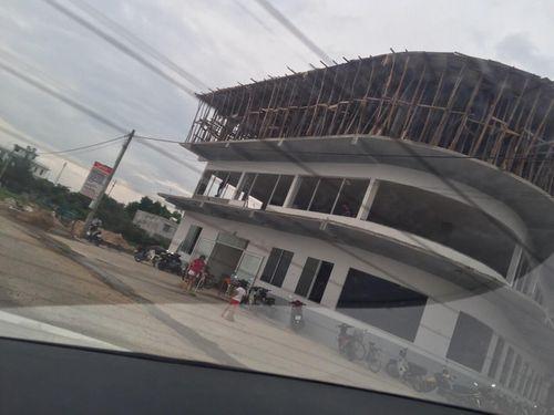 Phó Thủ tướng Thường trực chỉ đạo xử lý vụ BS Trần Tố Dung bị lấn chiếm đất