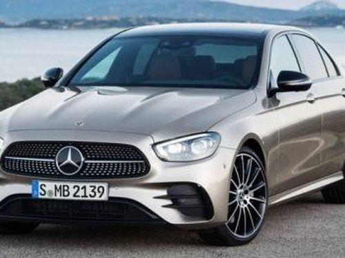 Thua kiện Nokia, Mercedes-Benz có thể bị cấm bán ôtô tại Đức?