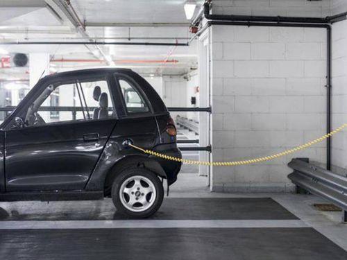 Những bí mật 'bẩn' đằng sau những chiếc xe điện thân thiện môi trường
