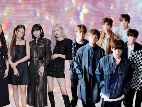 VMAs 2020: BlackPink đem về giải thưởng đầu tiên cho girlgroup Kpop, BTS chiến thắng tất cả hạng mục được đề cử