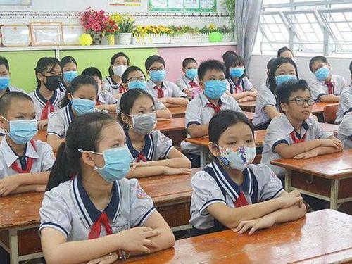 Thanh Hóa: Chấm dứt một số khoản thu đối với Ban đại diện cha mẹ học sinh