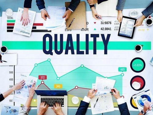 Các nhân tố ảnh hưởng đến chất lượng hệ thống thông tin kế toán của các đơn vị sự nghiệp y tế công lập khu vực Đông Nam Bộ