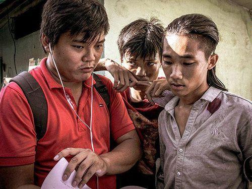 Đạo diễn Trần Thanh Huy nói về 'bí quyết' để 'Ròm' thành công ở nước ngoài