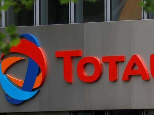 Total mở rộng hoạt động sản xuất pin Lithium-Ion