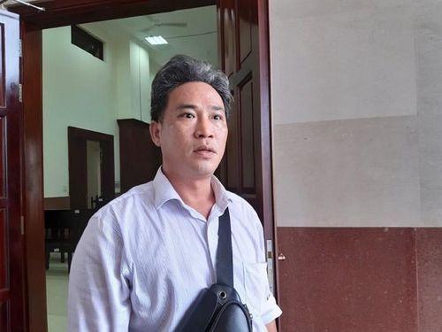 Chuyên viên Văn phòng UBND TP.HCM bị tòa bác kháng cáo