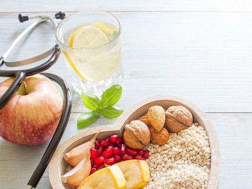 Thực phẩm bảo vệ sức khỏe: Cần hiểu đúng, dùng hiệu quả