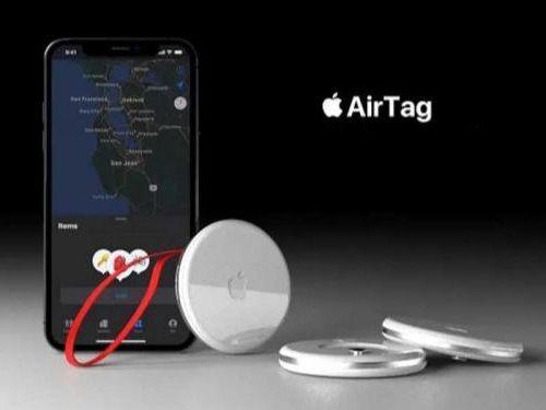 Đây là sản phẩm giá rẻ nhất Apple sắp ra mắt
