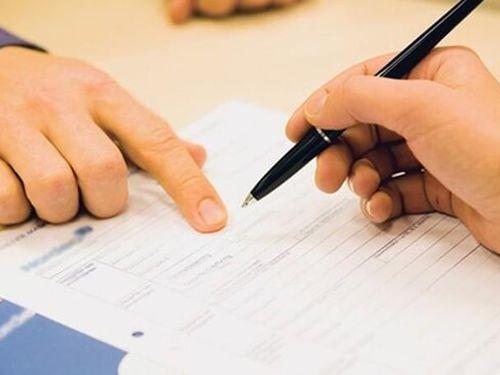 Xác định thiệt hại được bồi thường do vi phạm hợp đồng theo quy định của Bộ Luật Dân sự 2015