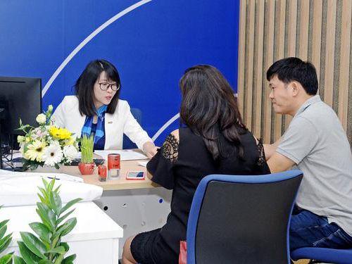 ACB được bình chọn là 'Ngân hàng bán lẻ được tin dùng nhất Việt Nam'
