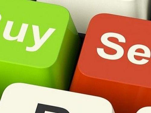 BWE, TVC, KTT, VNP: Thông tin giao dịch lượng lớn cổ phiếu
