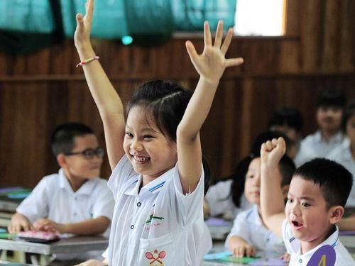 Nghịch lý trong đầu tư tài chính xây dựng trường học