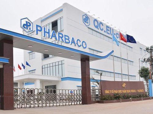 Pharbaco tăng vốn lên 900 tỷ đồng: Phát hành cho ai?