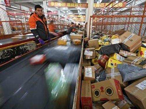 Thượng Hải đặt kế hoạch cắt giảm hoàn toàn rác thải nhựa vào năm 2023