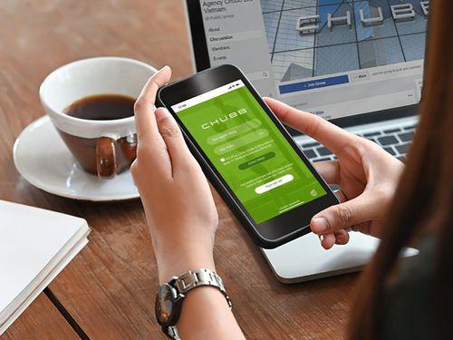 Chubb Life Việt Nam nâng cao trải nghiệm số cho khách hàng và đội ngũ kinh doanh