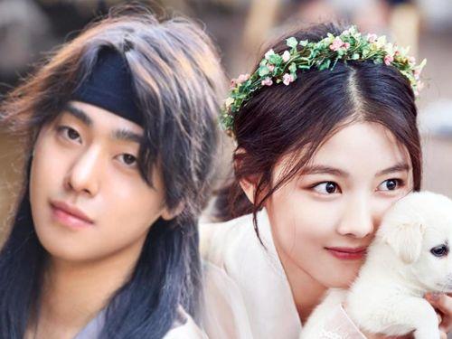 'Chia tay' Ji Chang Wook, Kim Yoo Jung 'yêu đương' Ahn Hyo Seop trong phim của đạo diễn 'Vì sao đưa anh tới'