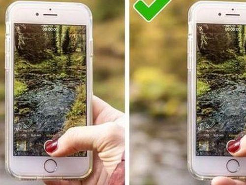 Dùng iPhone đã lâu, chưa chắc bạn đã biết 4 tính năng cực hay ho này đâu!