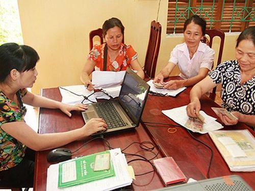 Tuyên Quang: Tỷ lệ hộ nghèo giảm 4%/năm
