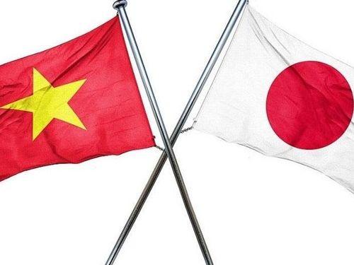 Ngài Motegi Toshimitsu - Bộ trưởng Bộ Ngoại giao Nhật Bản gửi Thư cảm ơn Bộ trưởng Trần Tuấn Anh