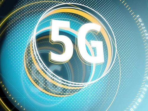 Hàn Quốc đạt 8,65 triệu thuê bao 5G