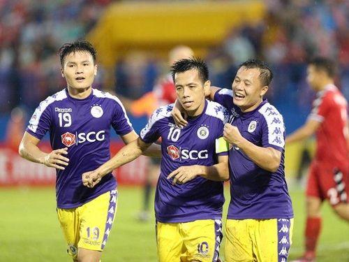 4 đội V-League không đủ điều kiện được cấp phép thi đấu mùa giải tới