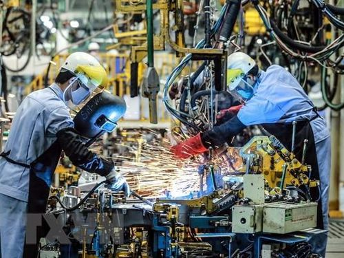 Kỳ vọng sẽ có nhiều nhà đầu tư đến Việt Nam vào năm 2021