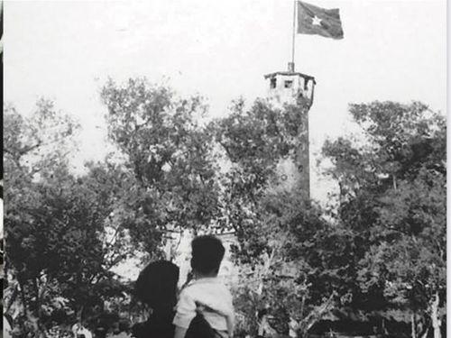10/10/1954: Ký ức hào hùng của ngày giải phóng Thủ đô