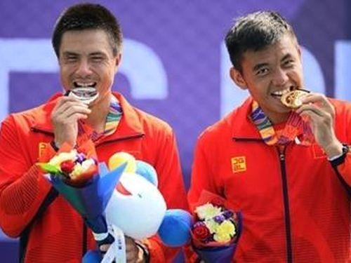 Sau kỳ tích Wimbledon, quần vợt Việt Nam đang ở đâu?