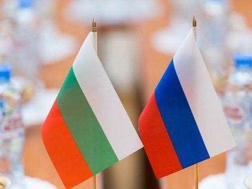 Căng thẳng ngoại giao giữa hai nước Nga và Bulgaria gia tăng