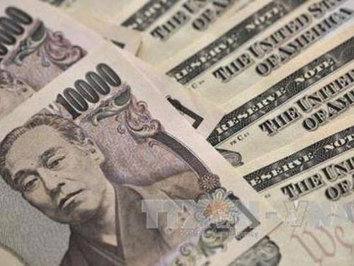 Vì sao Trung Quốc gia tăng thu mua trái phiếu Chính phủ Nhật Bản?