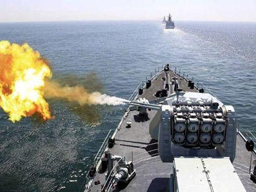 Trung Quốc thay đổi yêu sách chủ quyền trên Biển Đông, hy vọng hay ảo vọng?