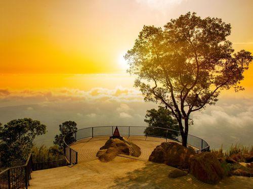 Vietnam pushes second tourism stimulus