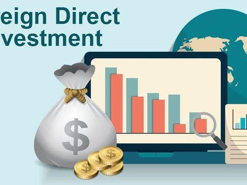 Các yếu tố ảnh hưởng đến FDI trong bối cảnh hội nhập kinh tế - Trường hợp các nước Đông Nam Á