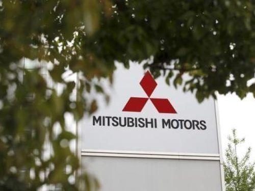 Mitsubishi Motors và EGAT phát triển hệ thống điện dự phòng cho nhà ở từ pin EV